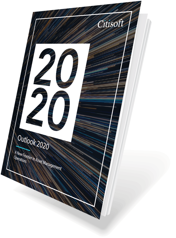 2020-Paper-Cover-with-Shadow