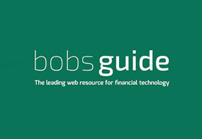 BOBS-Logo(3).jpg