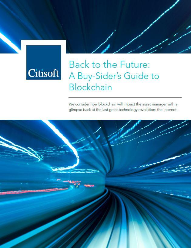 Blockchain for tablet-2.jpg