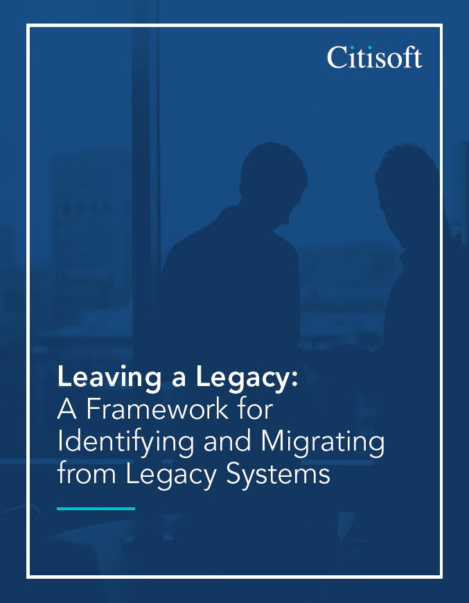 legacy systems cover.jpg