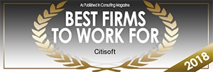 Consulting Mag Best Firm Badge_web