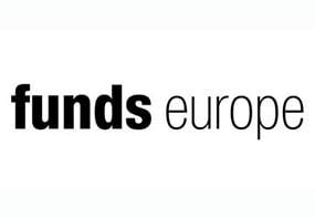 Funds-Europe.jpg