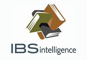 IBS-Intelligence.jpg