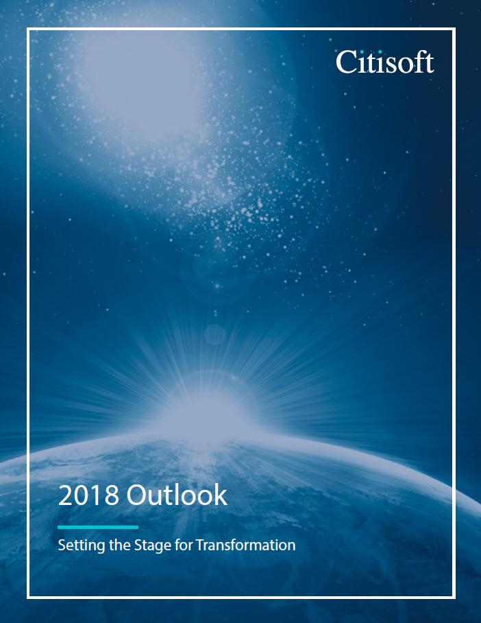 2018 outlook cover.jpg