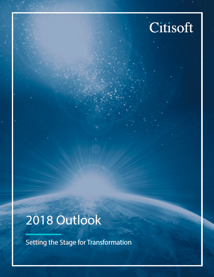 2018 outlook cover.jpg