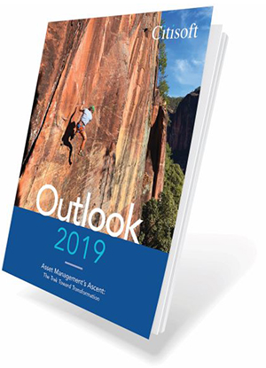 Outlook 19 Cover with Shadow