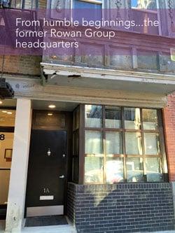 Rowan-door.jpg