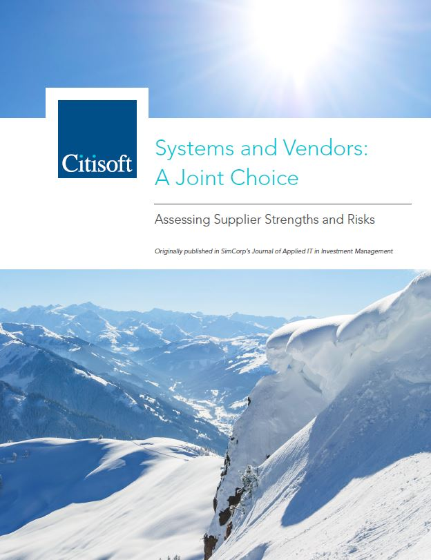Systems and Vendors cover-1.jpg