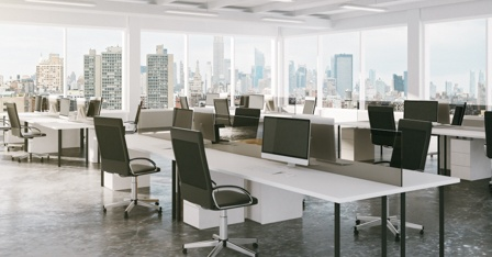 collaborative-modern-workspace