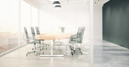 modern-simple-boardroom