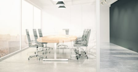 modern-simple-boardroom