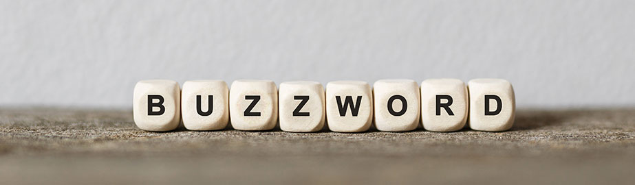 buzzword-overload