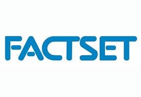 factset-logo.jpg