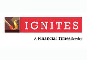 ignites(4)-2.jpg