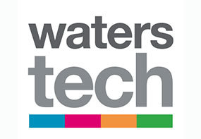 waters-tech.jpg